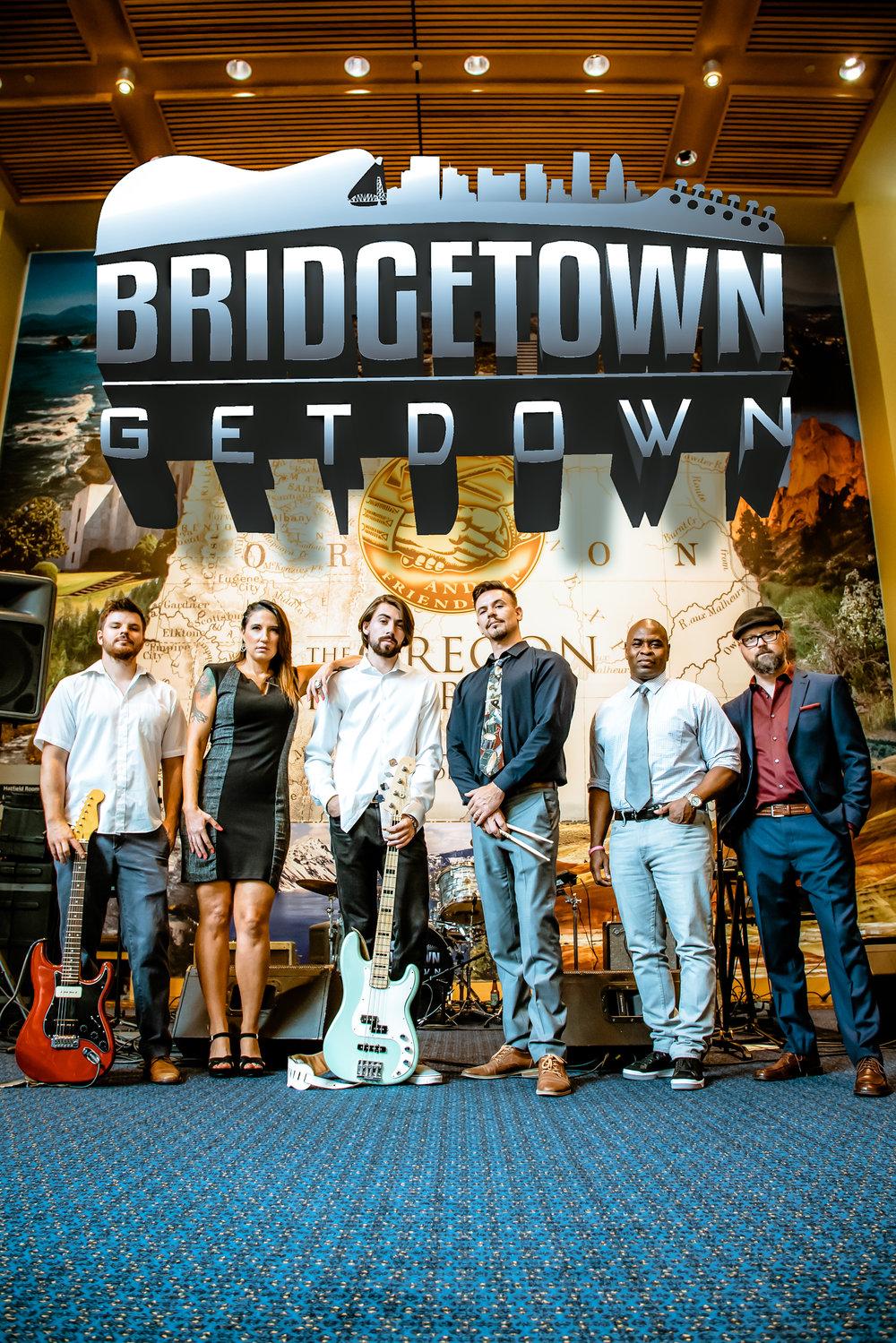 BridgeTown[20].jpg