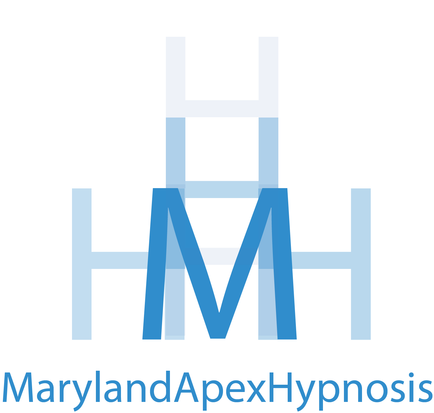 MarylandAPEXHypnosis
