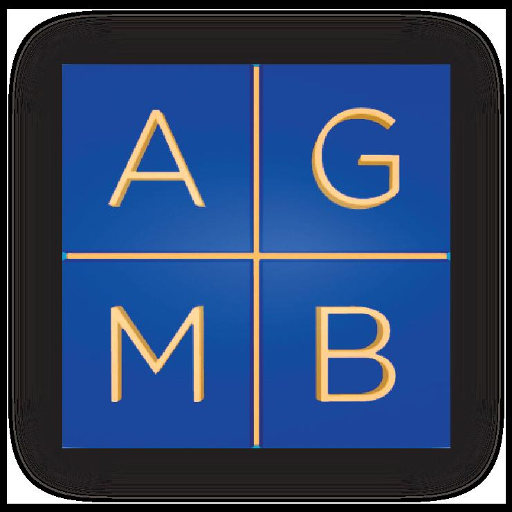 AGMBlogo.png