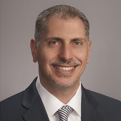 Majd Isreb, MD - Co-Producer