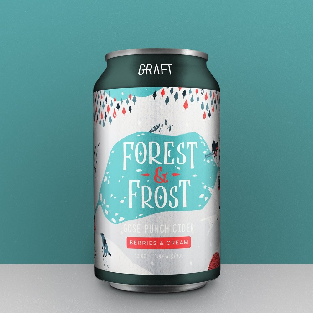 Forest_Frost_Sticker.jpg
