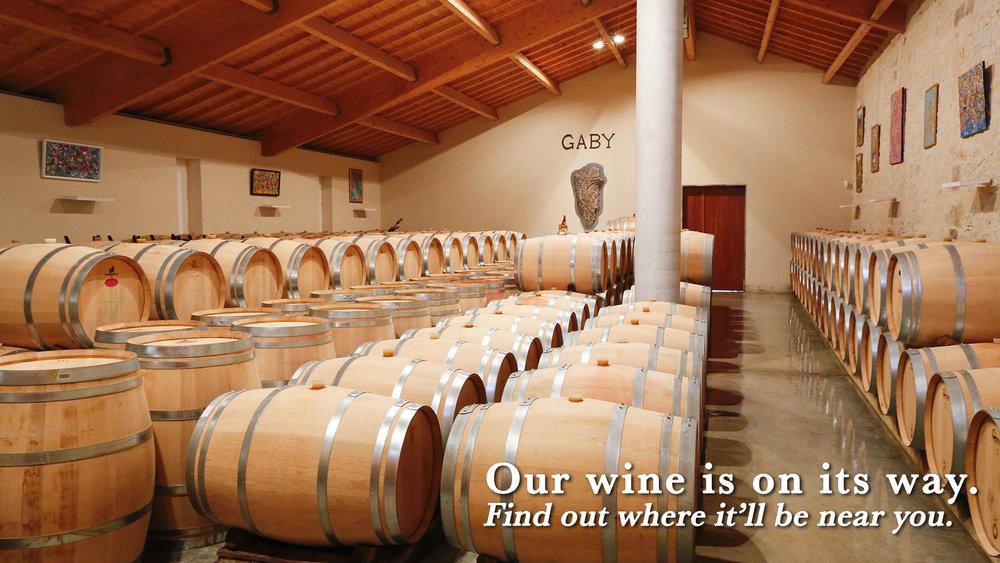 find our wine2.jpg