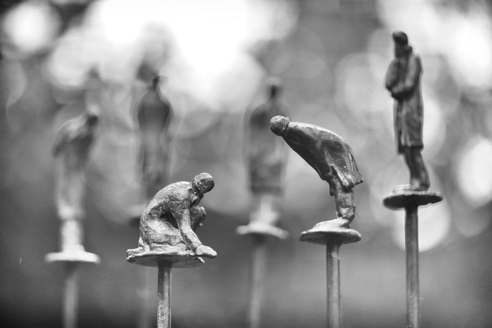 Kunstenares ● Anke Söhne Fotograaf ● Sander Martens