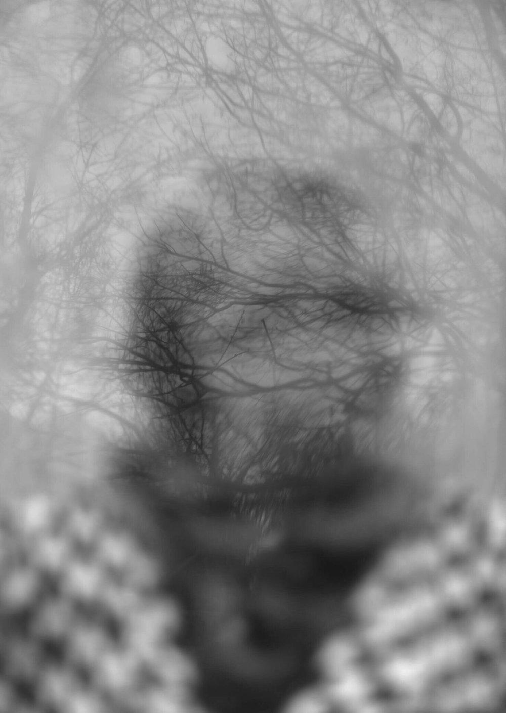 onzichtbaar zichtbaar _zw.jpg