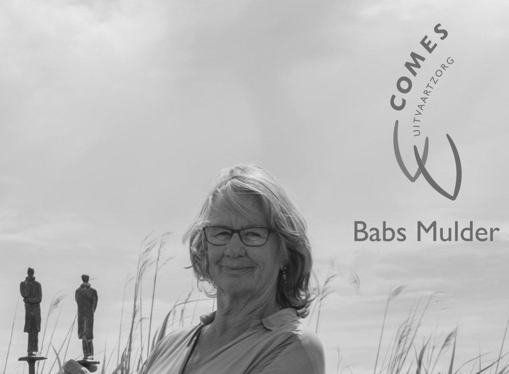 Babs+Mulder++klein+zw.jpg