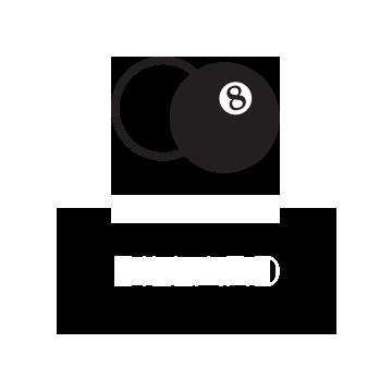 Billard.png