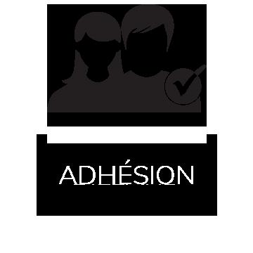 Adhésion.png