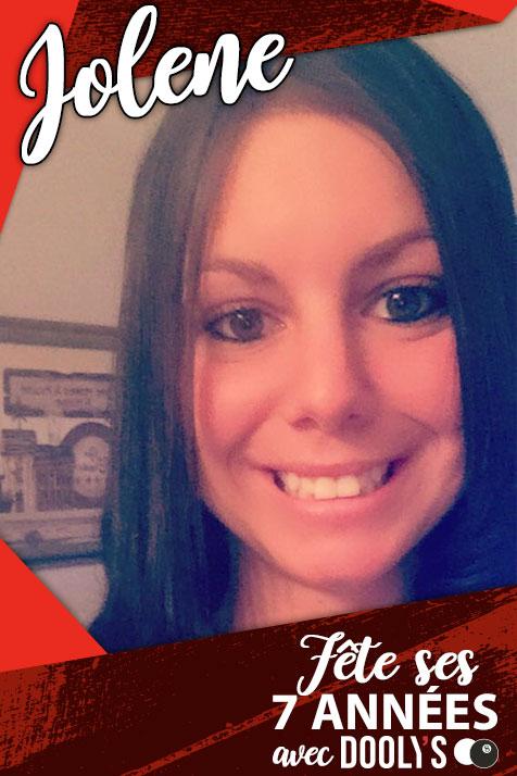 Staff-Profile_Jolene_FR.jpg