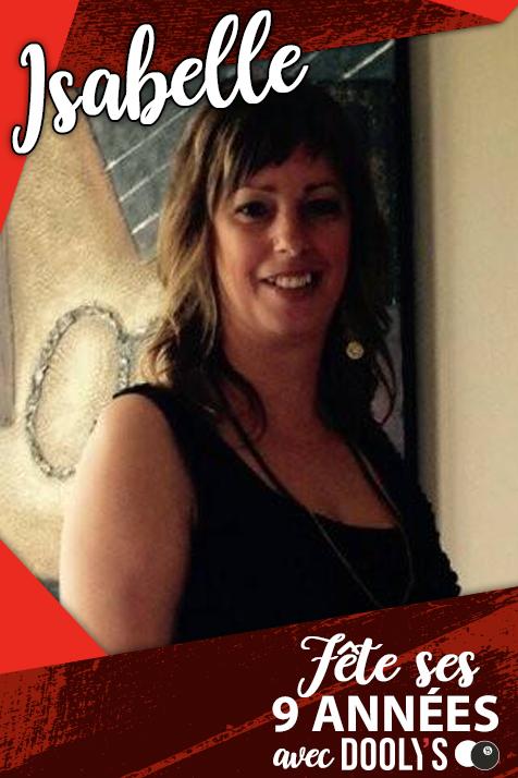 Staff-Profile_Isabelle_FR.jpg