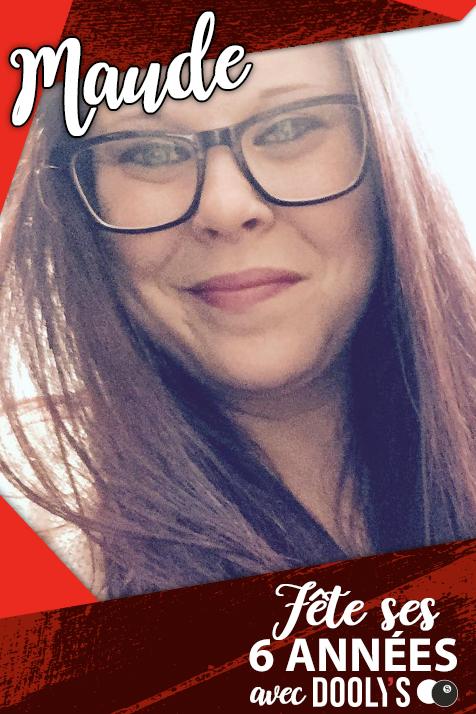 Staff-Profile_Maude_FR.jpg