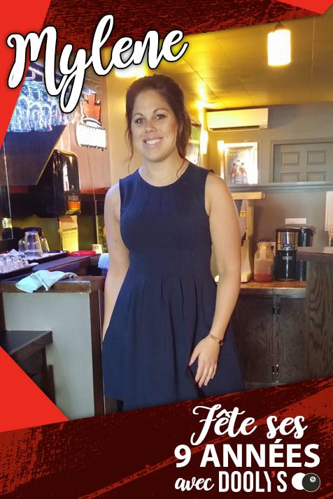 Staff-Profile_Mylene_FR.jpg