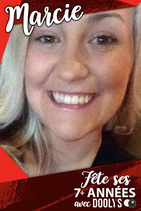 Staff-Profile_Marcie_FR.jpg