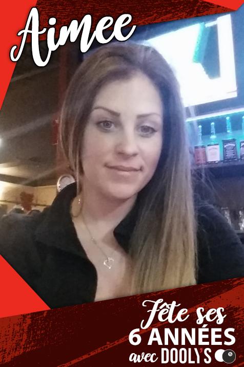 Staff-Profile_Aimee_FR.jpg