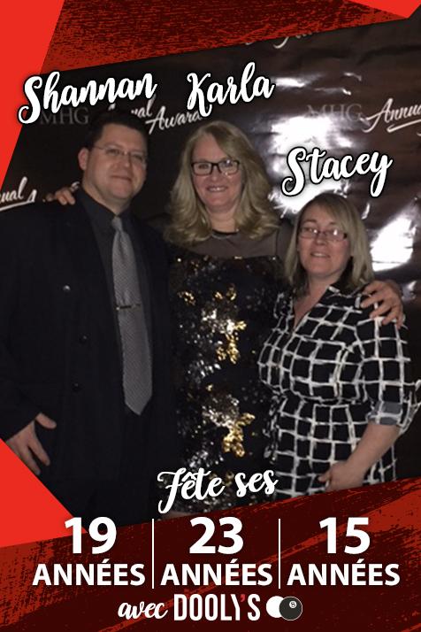 Staff-Profile_Karla_Shannan_Stacey_FR.jpg