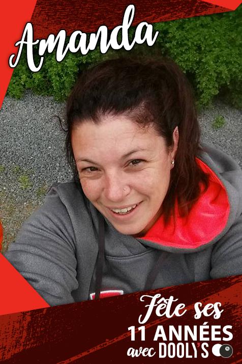 Staff-Profile_Amanda_FR.jpg