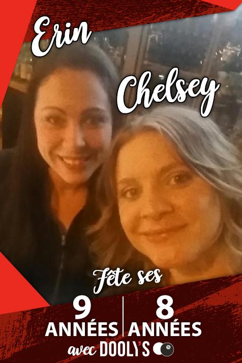 Staff-Profile_Erin_Chelsey_FR.jpg