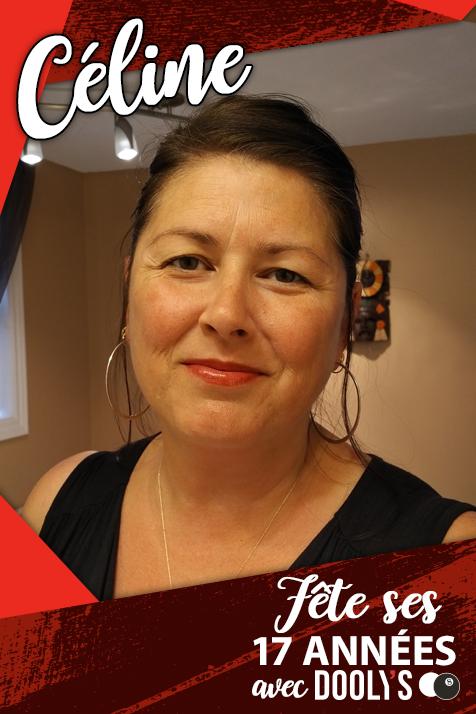 Staff-Profile_Celine_FR.jpg