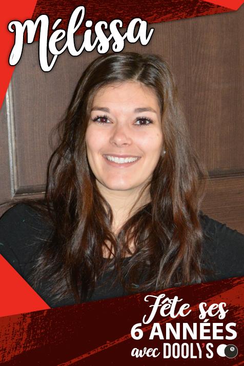 Staff-Profile_Melissa_FR.jpg