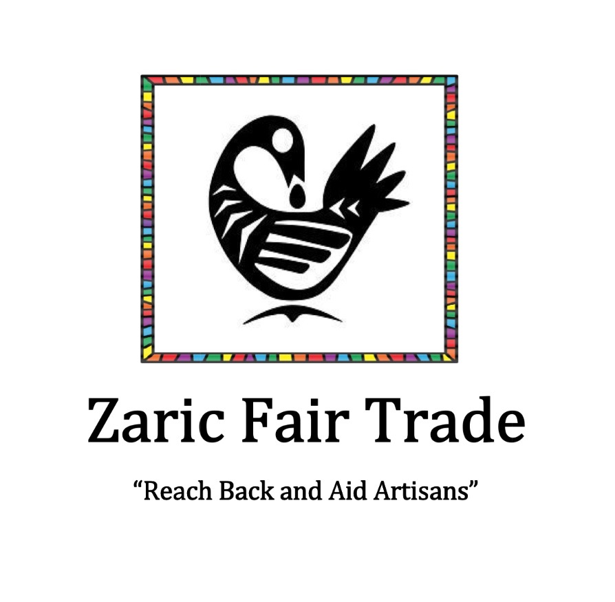 Zaric Fair Trade