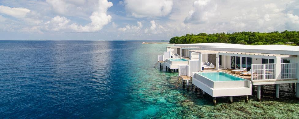 Love Maldives All World Journeys