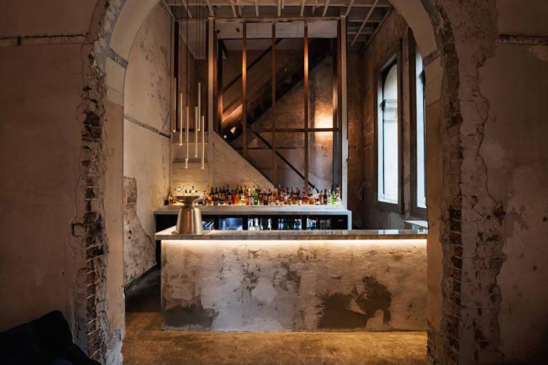 beta-restaurant-sydney-6.jpg