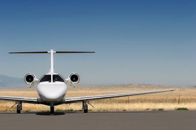 Very Light Jets -              5-7 SEATS [ 2,000- 3,000 RANGE ]