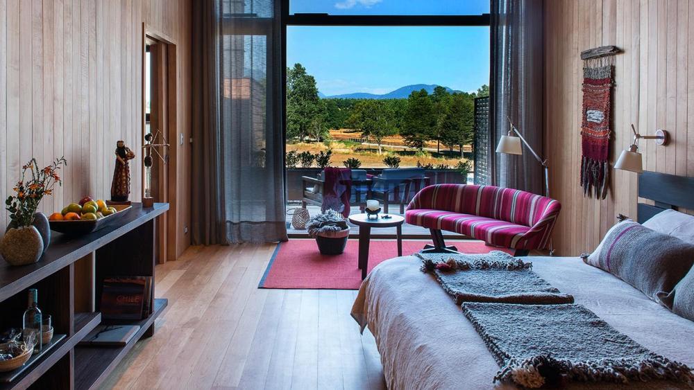 hotel-rooms.jpg