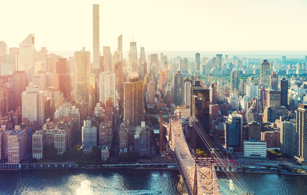 NEW YORK -NEW YORK