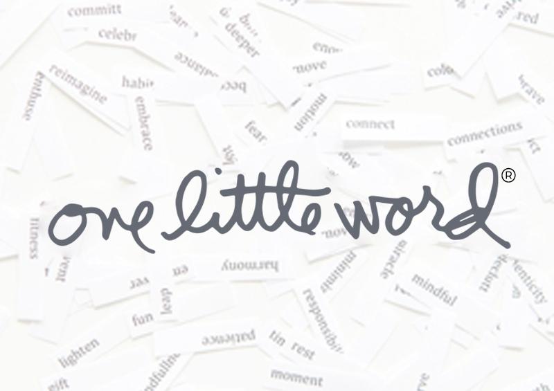 one little word // Crafty Ass Female.jpg