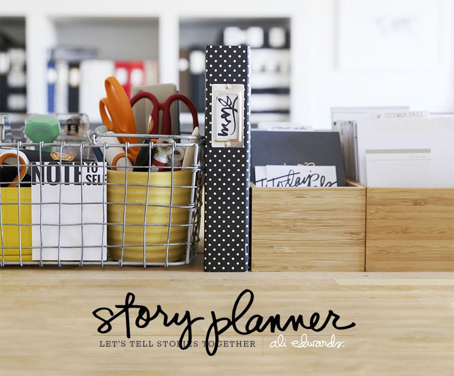 story planner.jpg