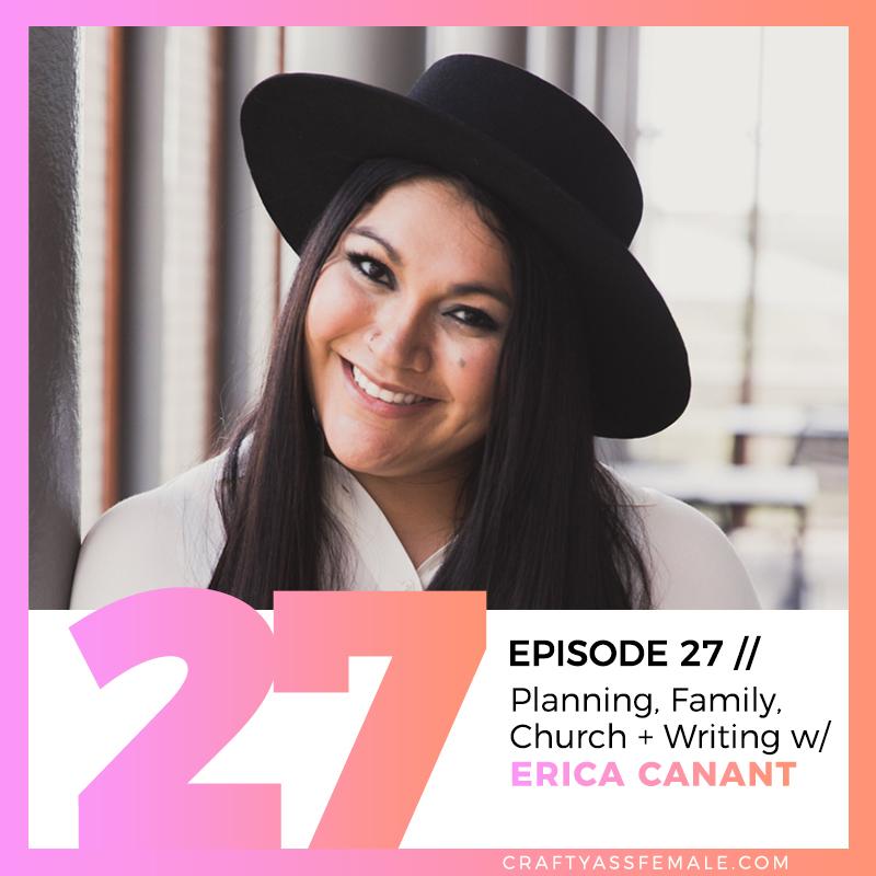 27 ERICA CANANT.jpg
