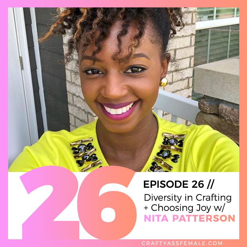 26 Nita Patterson 02.jpg