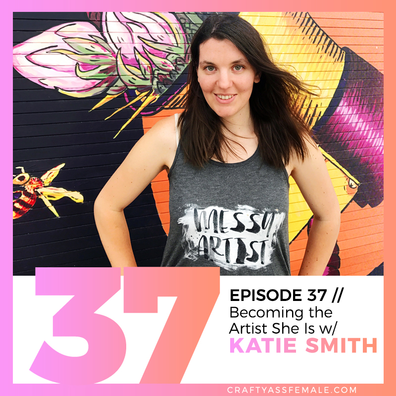 37 KATIE SMITH.jpg