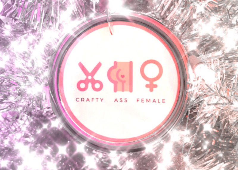 EP 55 - The Season 3 Holiday Mid-Season Finale // Crafty Ass Female.jpg