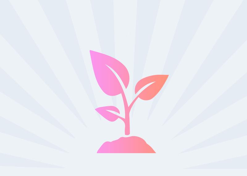 68 S4 GROWTH blog post.jpg