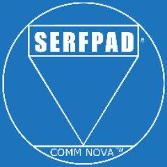 Serfpad logo.jpg