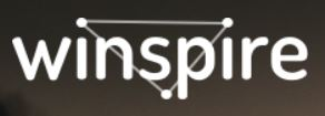 Winspire Co Logo.JPG