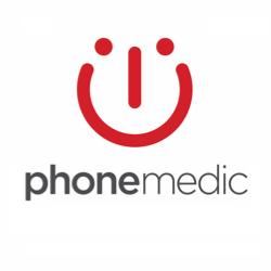 Phone-Medic-logo.jpg