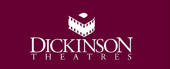 Dickinson_Theatres_Logo.jpg