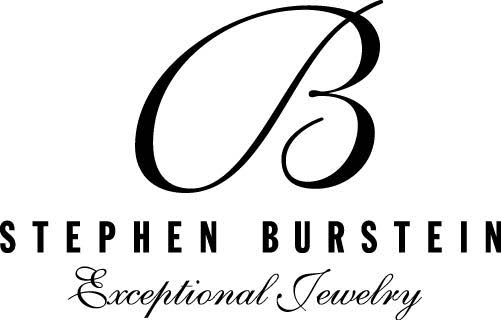 Stephen Burstein Logo .jpg