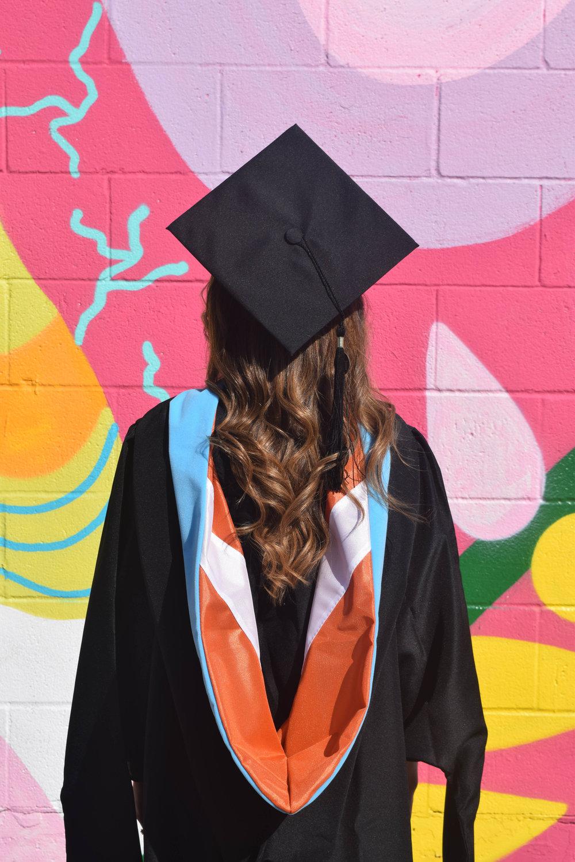graduation (1 of 54).jpg