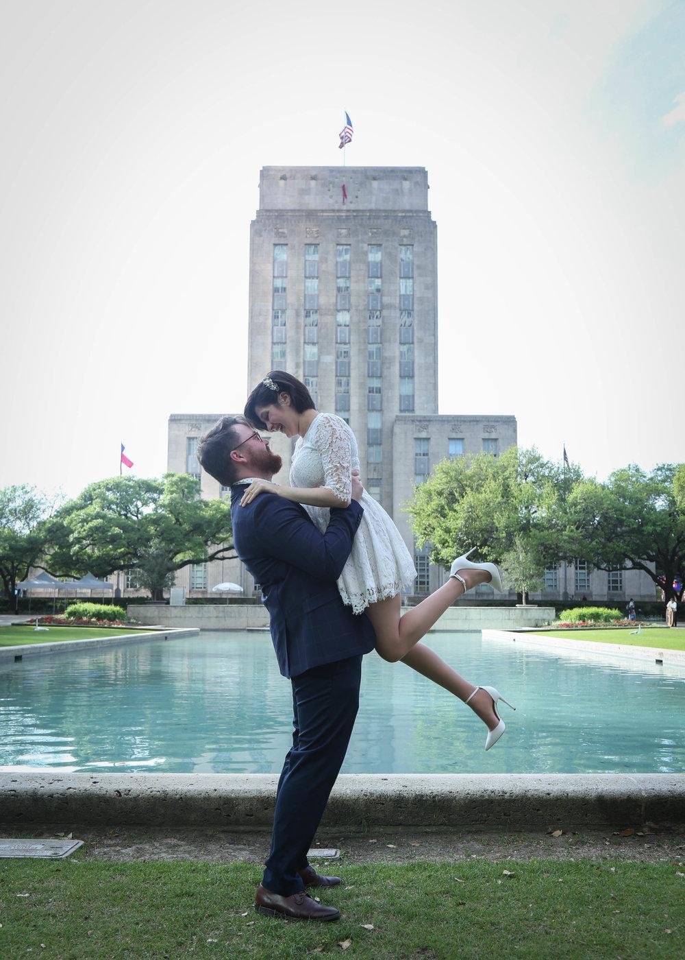 Wedding Day (2 of 31).jpg