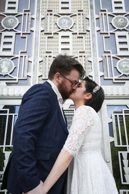 Wedding Day (9 of 31).jpg