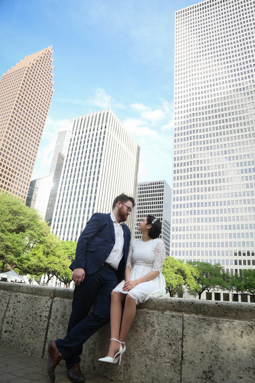 Wedding Day (11 of 31).jpg
