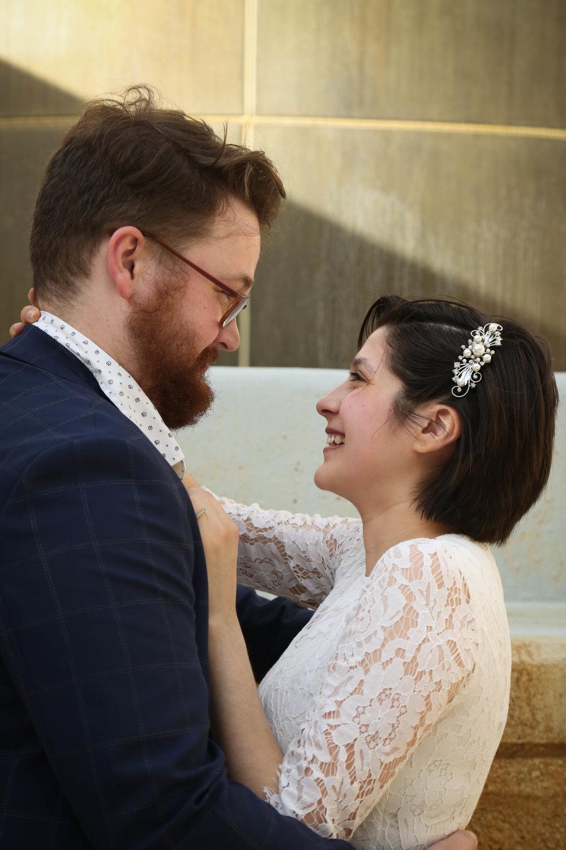 Wedding Day (17 of 31).jpg