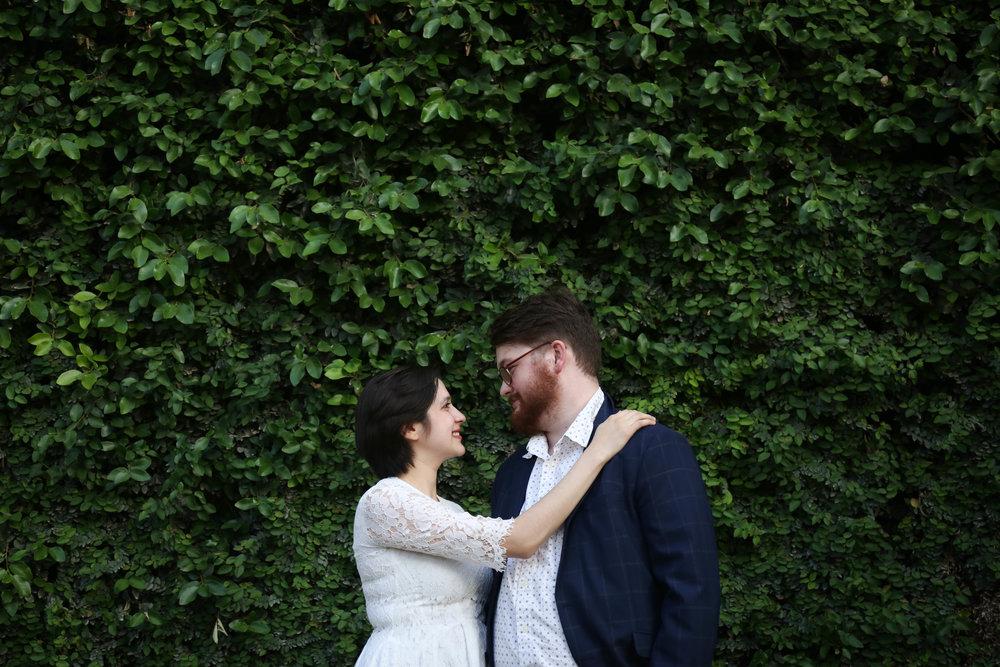 Wedding Day (28 of 31).jpg