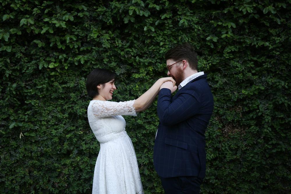 Wedding Day (24 of 31).jpg