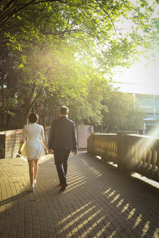 Wedding Day (31 of 31).jpg