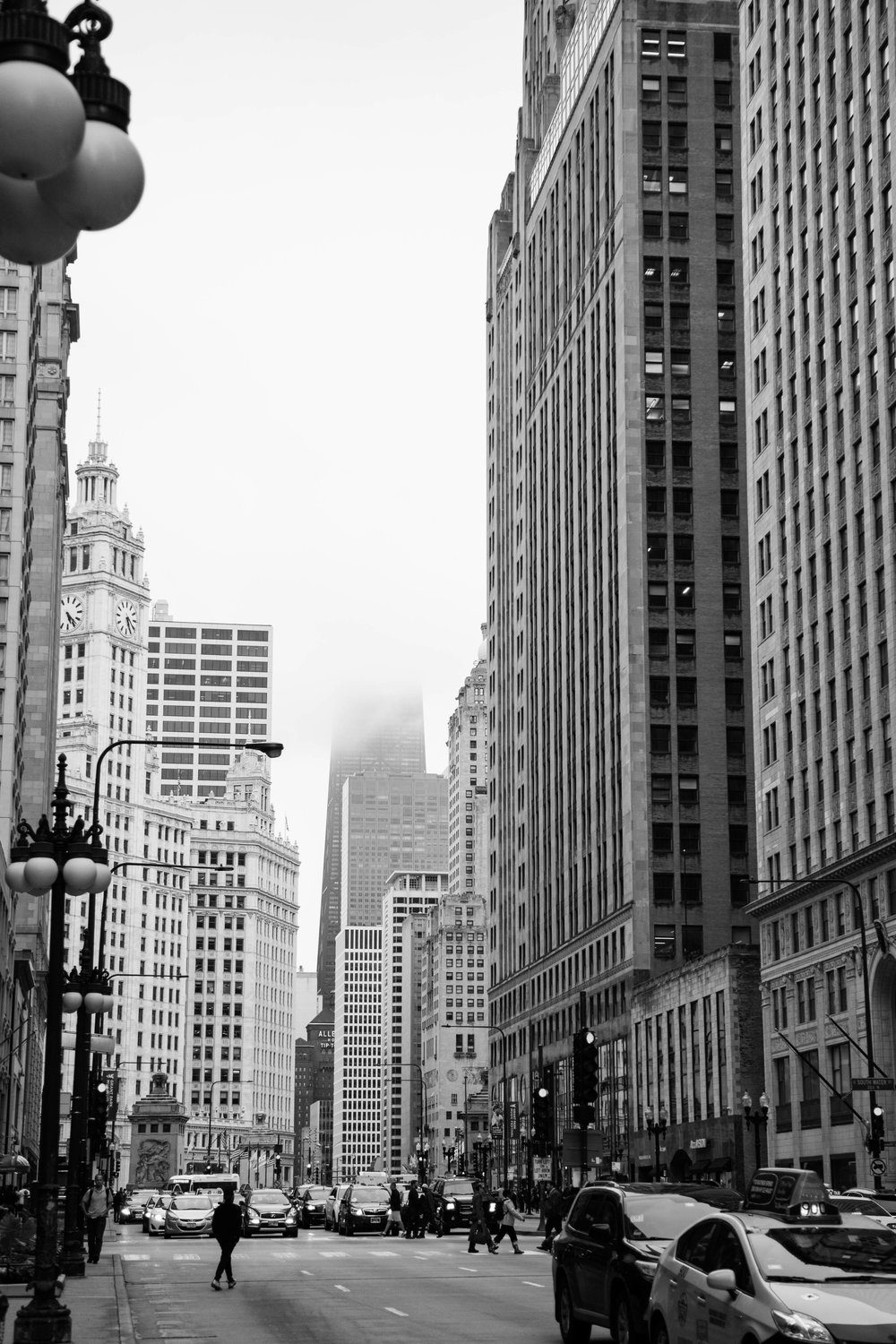 Chicago P.I (28 of 80).jpg