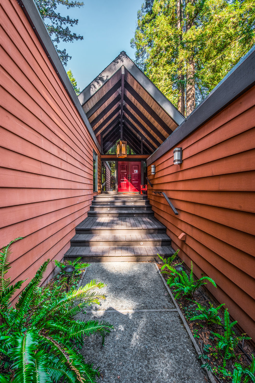 Redwood Drive003.jpg